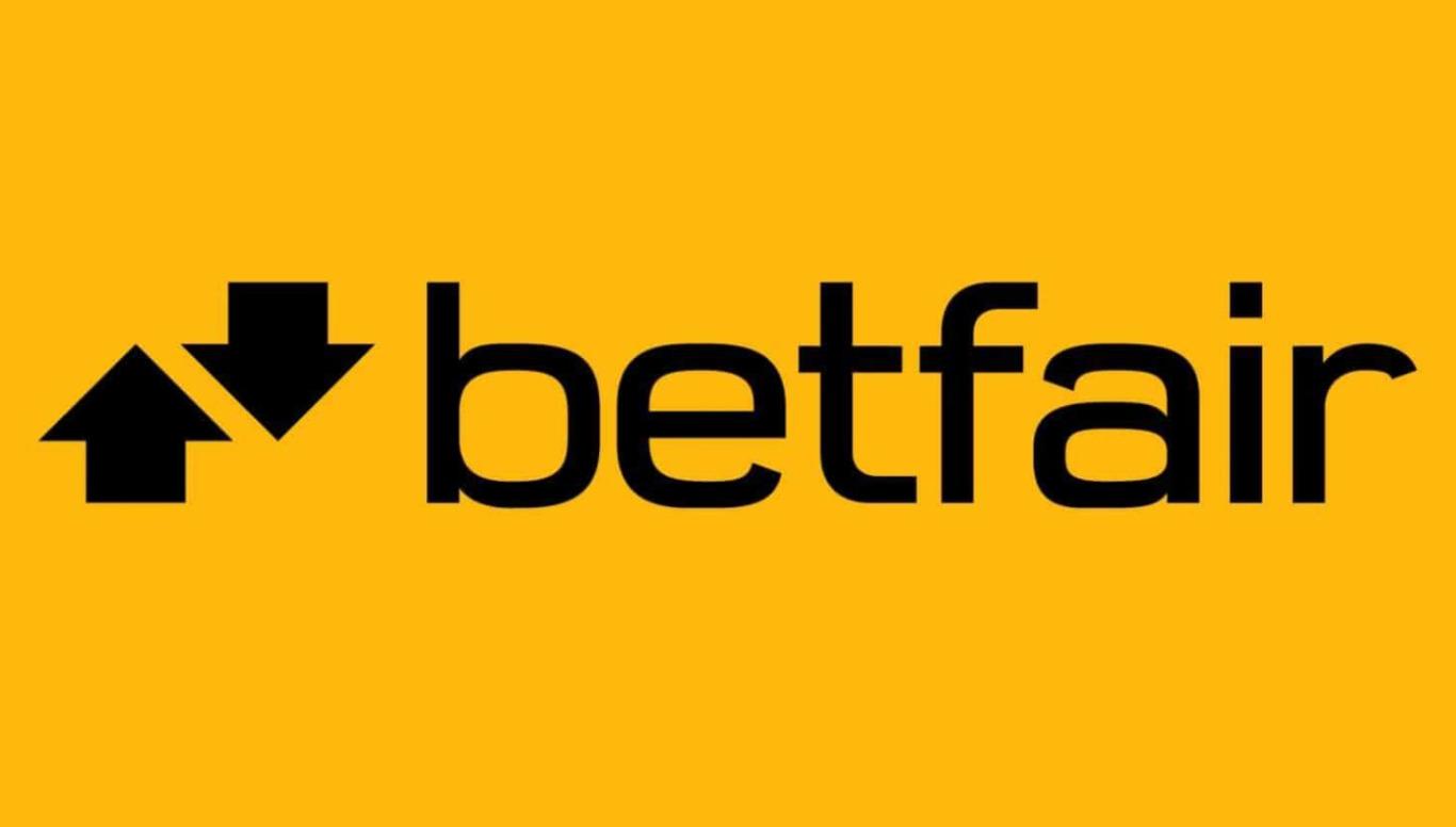 Betfair login: un proceso paso a paso