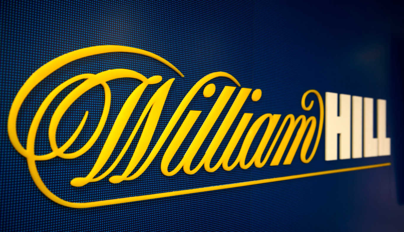William Hill mobile españa y otro idioma
