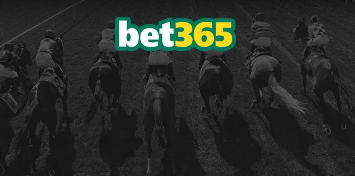 Bet365 Chile live: los beneficios