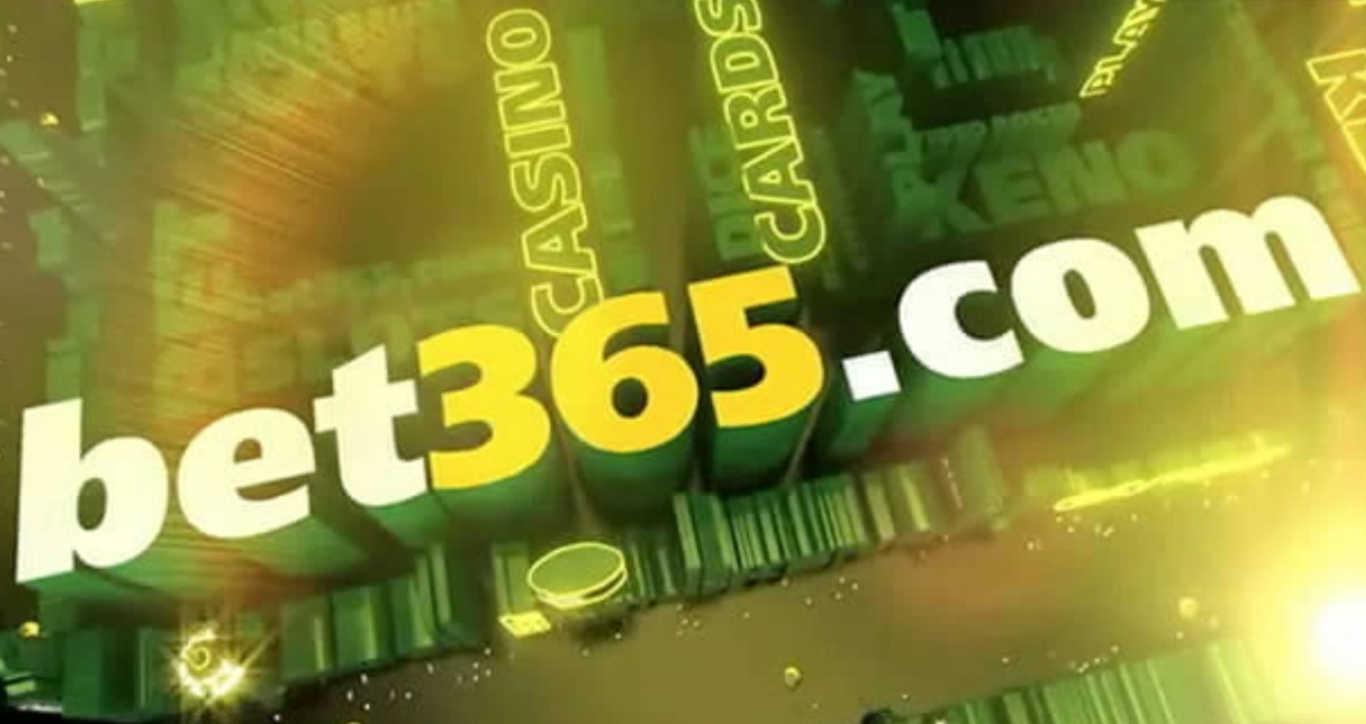Atención al cliente de Bet365 Chile