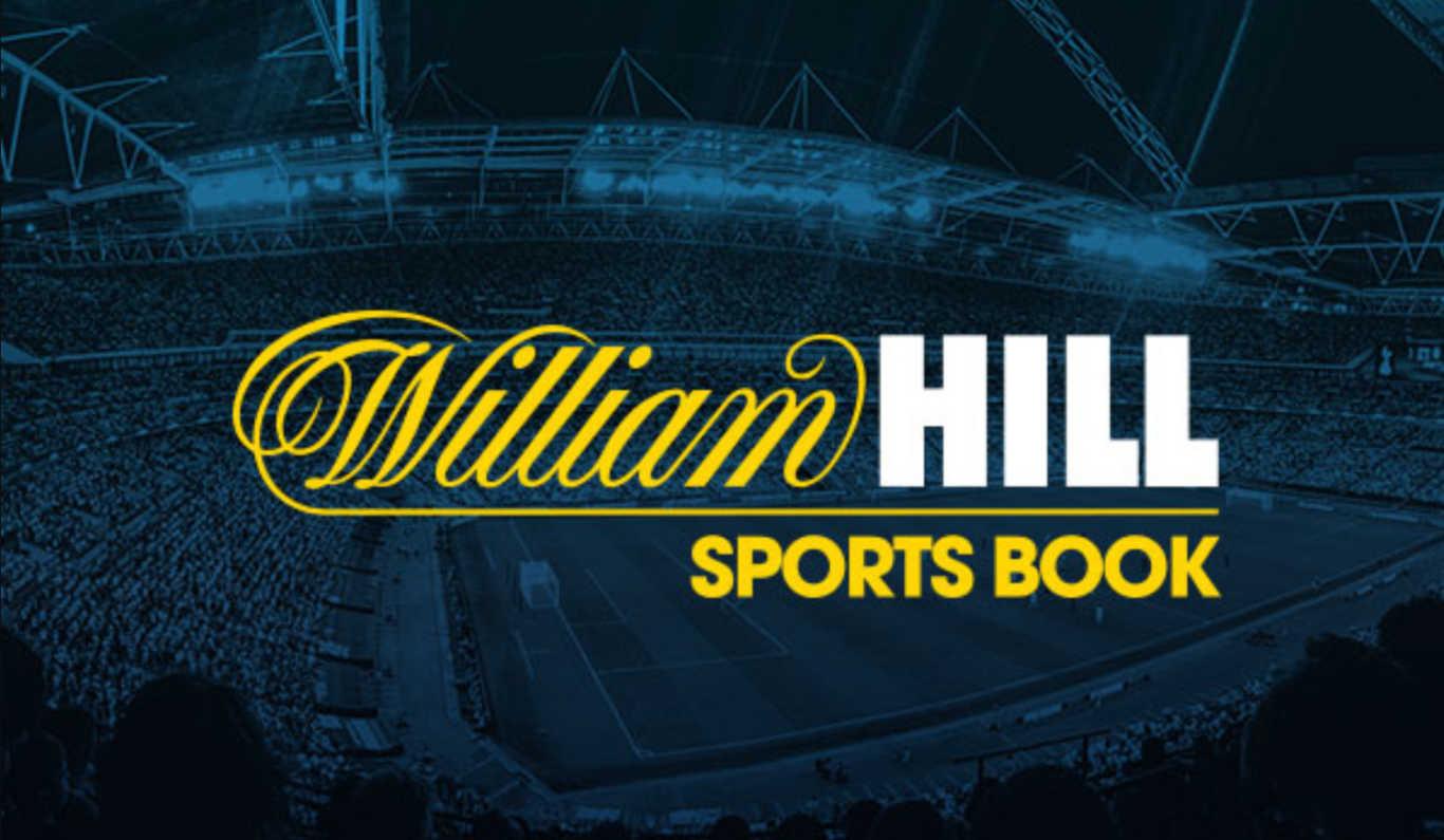 Registrarse en William Hill con una aplicación