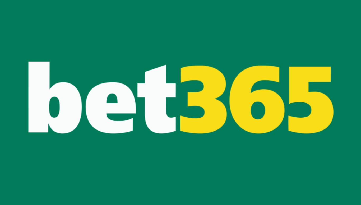 Bet365 codigos promocionales como regalo de bienvenida