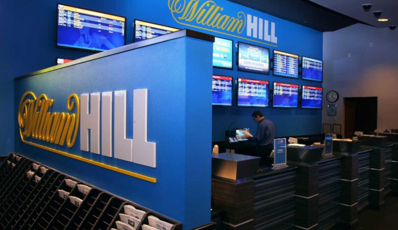Codigo promocional William Hill: cómo usarlo
