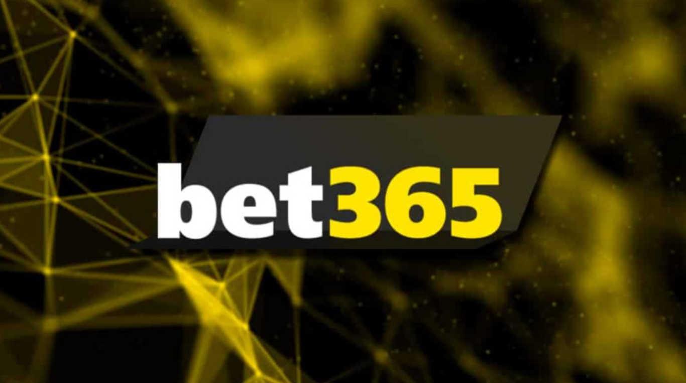 Codigo promocional Bet365