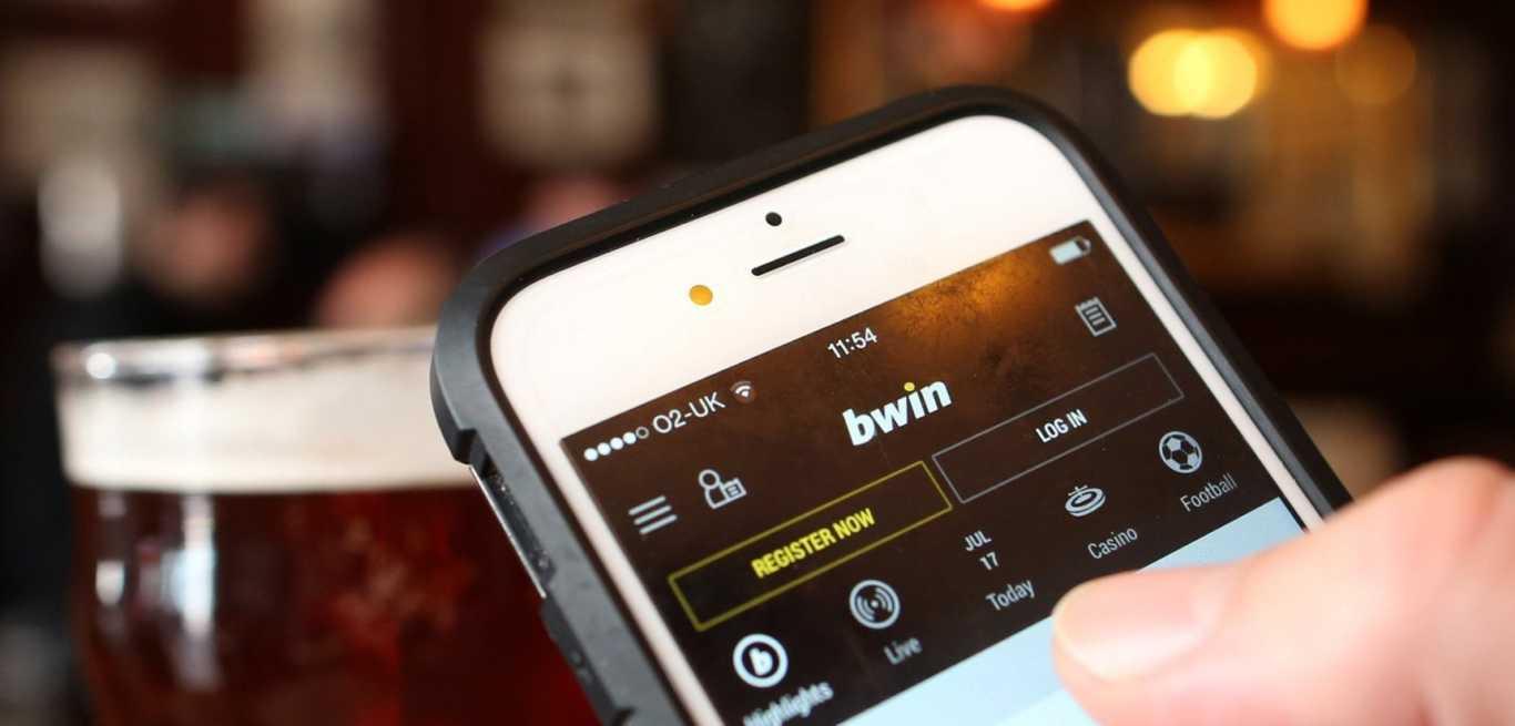 Bwin movil: respuestas a posibles preguntas