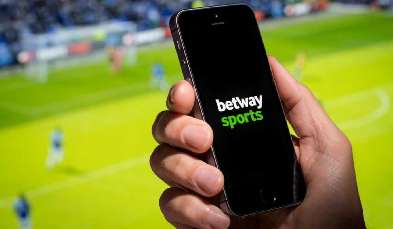 Betway mobile y las bonificaciones